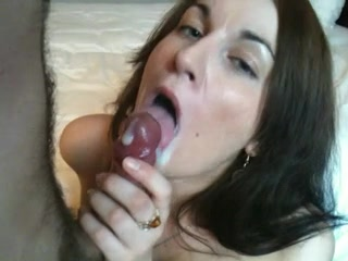 sperm i mund dansk sex gratis