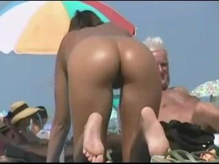 nøgne damer og biler dansk porno amatør