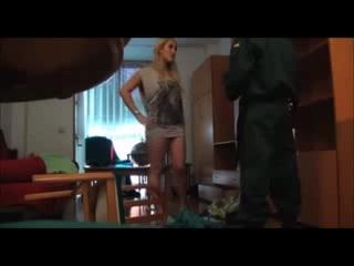 sex og kvinder skjult kamera porno
