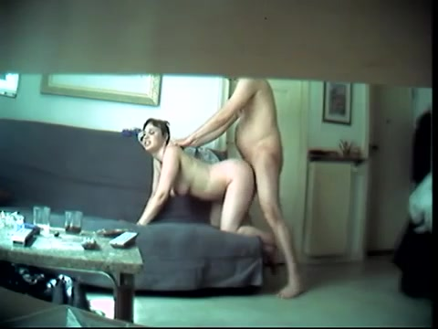 sex med min kone dansk ung fisse