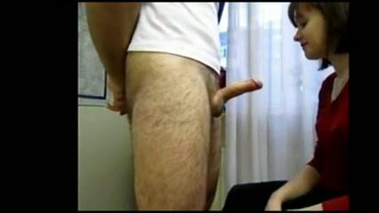 Køb en russisk kone sex med mænd