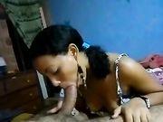 Bedste anal sex med kæreste fra Sydamerika